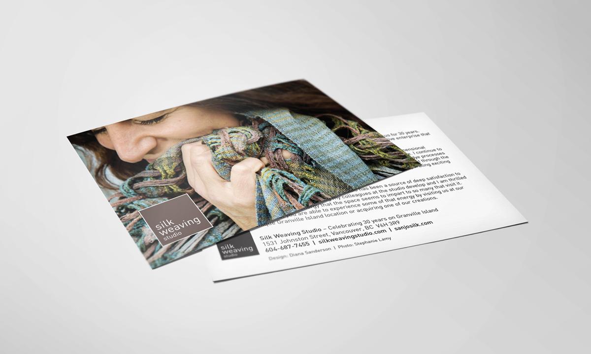 sws_artistcard